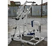 Used Hammer Strength | GymStore com
